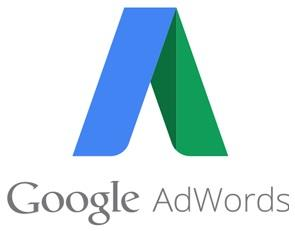 hosting adwords